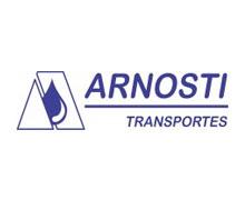 arnosti