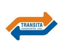 transita