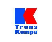 transkompa