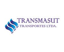 transmasut