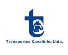 transportes-cavalinho