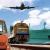 setor de transportes no brasil