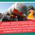 workshop - proposta de mudancas para o transporte terrestre de produtos perigosos