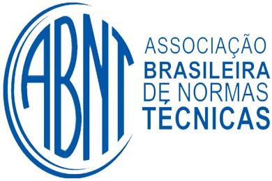 consulta nacional - ABNT