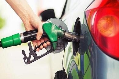 preco medio da gasolina aumenta em julho de acordo com iptl