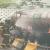 ecovias simula acidente grave na Anchieta - home