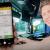 uber quer ter servicos de frete com caminhoes autonomos em 2017
