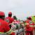 ecopistas realiza simulado de acidente na rodovia ayrton senna