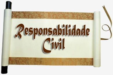 responsabilidade civil do transportador de carga