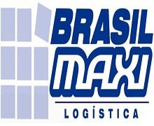 brasilmax logistica