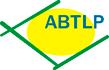 ABTLP | Associação Brasileira de Transporte e Logística de Produtos Perigosos